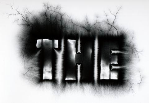 ETV The